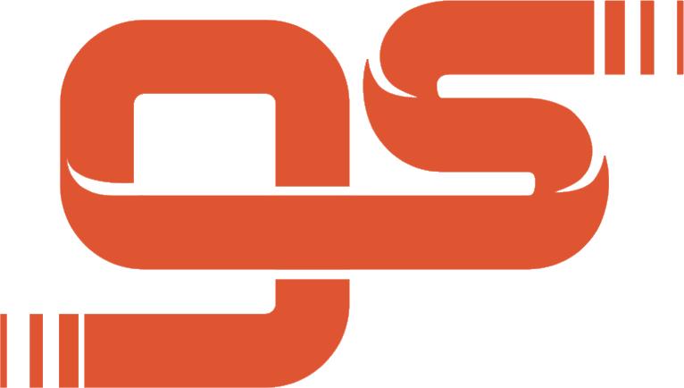 GameSource Logo